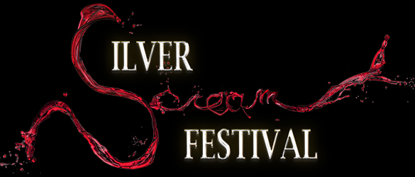 silver_scream_fest_1x_blackbg